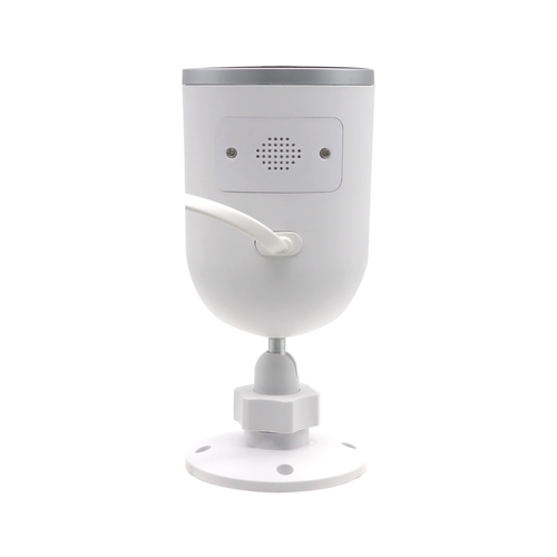 Hihome Hihome Outdoor AppCam Full-HD