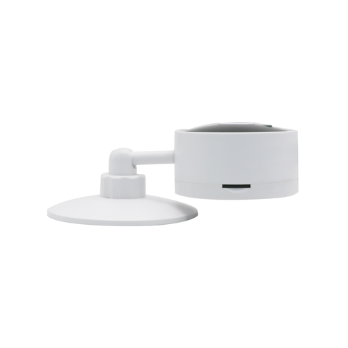 Hihome Hihome Indoor AppCam Full-HD ID2