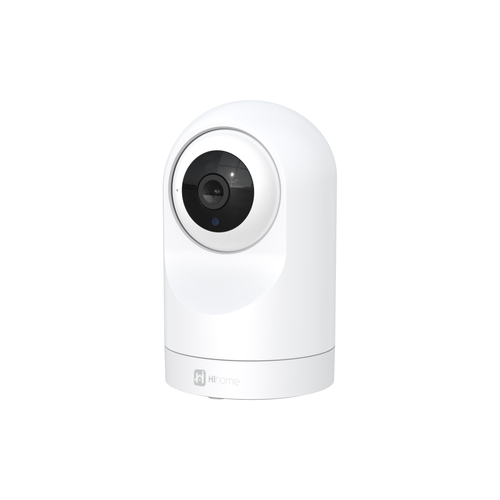 Hihome Hihome Indoor AppCam Full-HD Pan