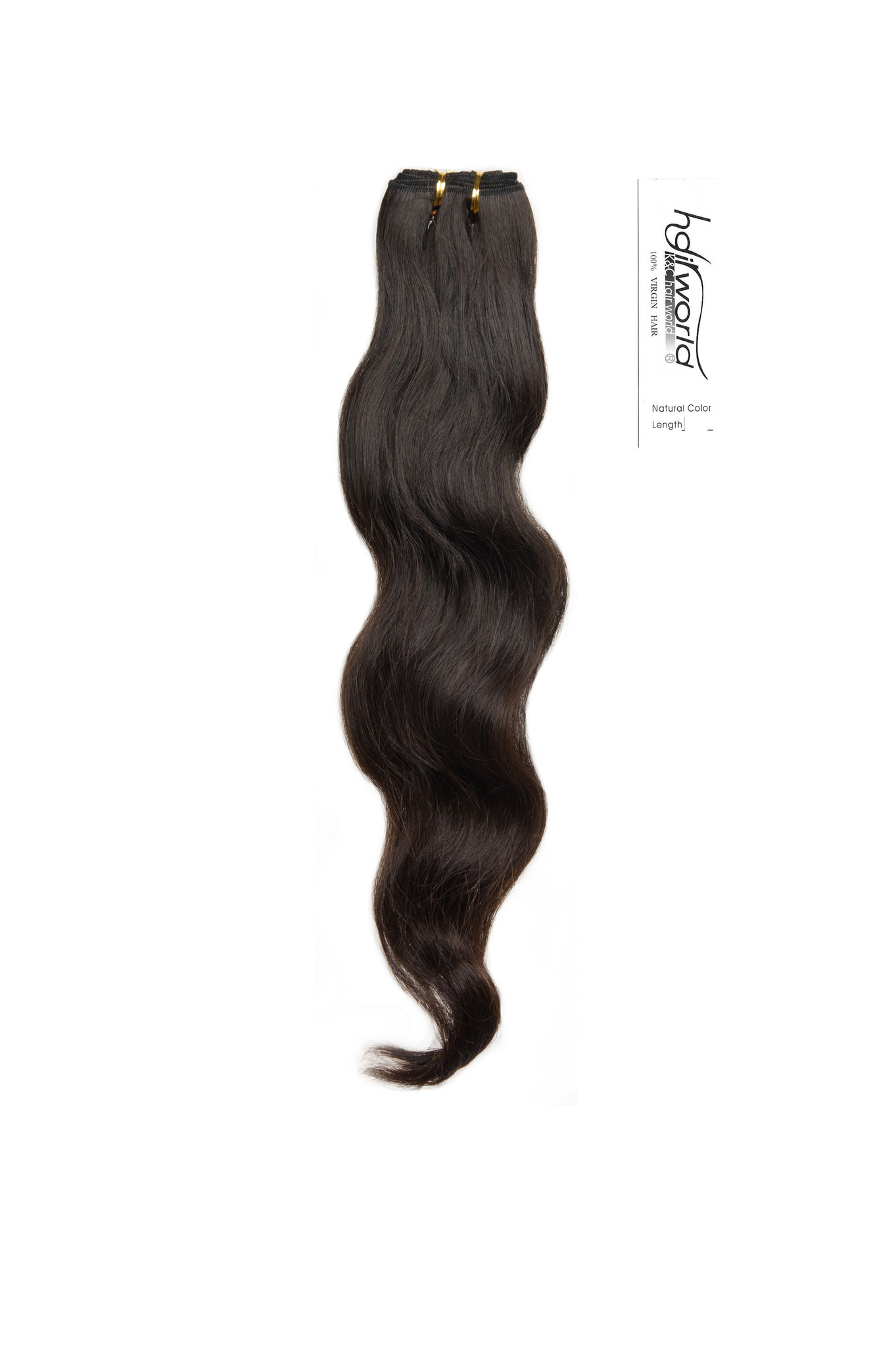 Virgin Hair ArcticFox Virgin Weave - Loose Wave