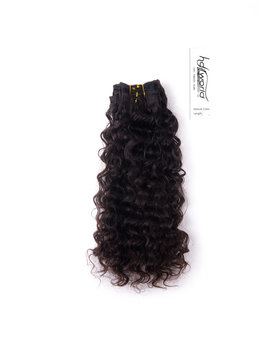 Virgin Hair ArcticFox Virgin Weave Deep Wave