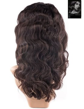 ArcticFox Virgin Front Lace  Wig - Body Wave