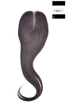 ArcticFox Virgin Closure - Straight