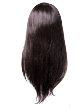 ArcticFox Virgin Full Lace Wig - Straight