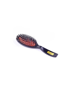 Haarverlängerungsbürste