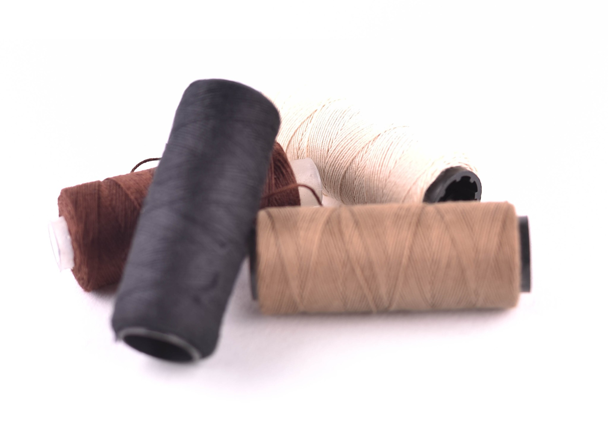 Weave Accessoires