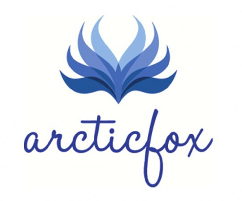 ARCTICFOX COLLECTIE