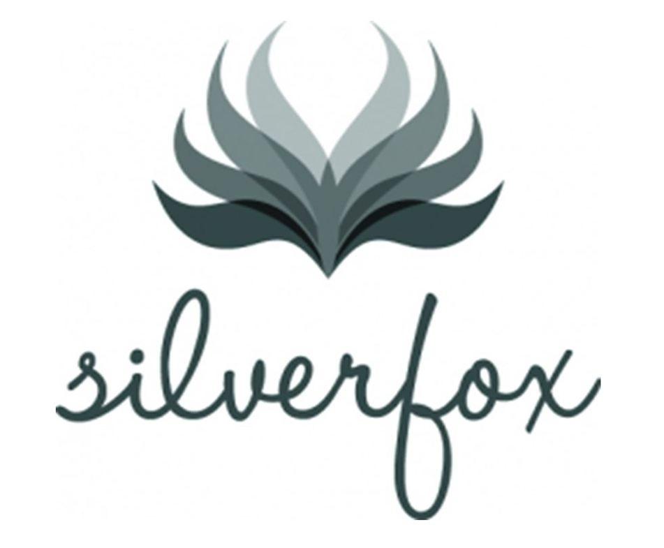 SILVERFOX COLLECTIE