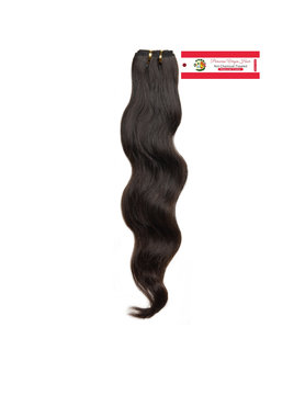 Peruvian Hair ArcticFox Peruvian Weave - Loose Wave