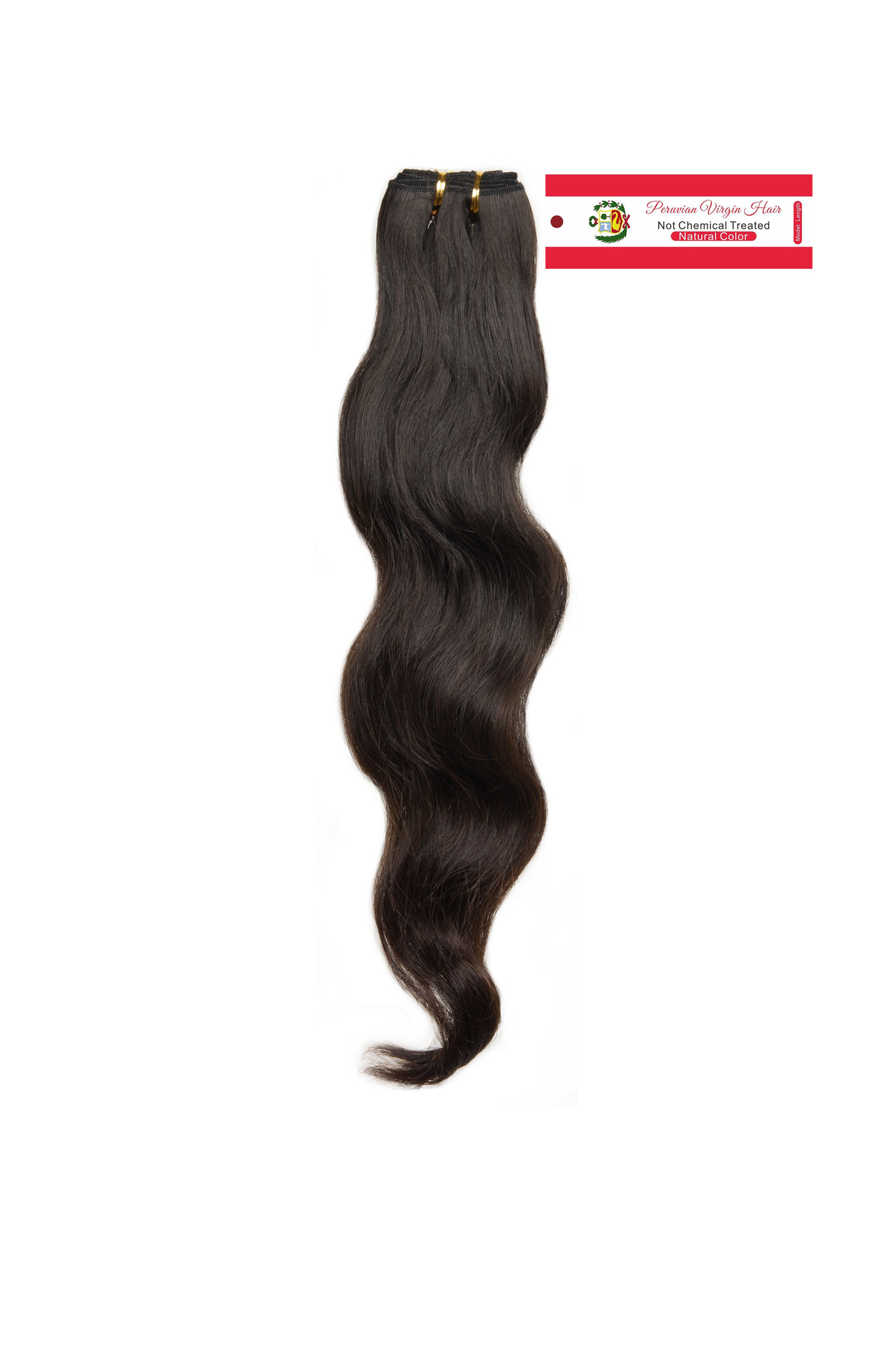 Peruvian Hair ArcticFox Peruvian Weave Loose Wave
