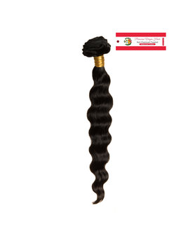 Peruvian Hair ArcticFox Peruvian Weave Curly