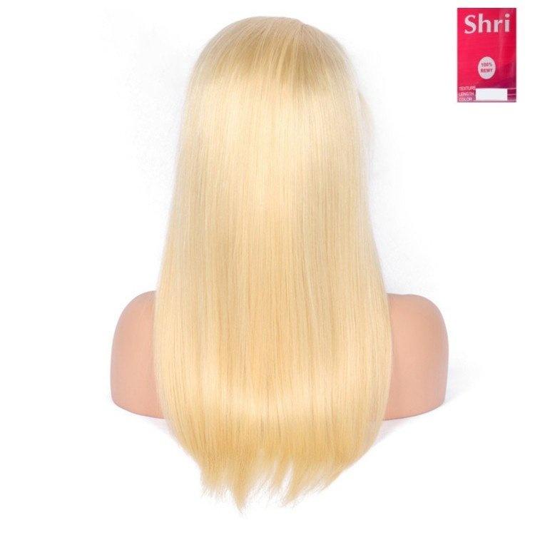 Shri SilverFox Shri Front Lace  Wig- Blond #613