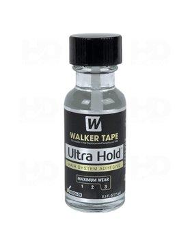 Ultra Hold Kleber