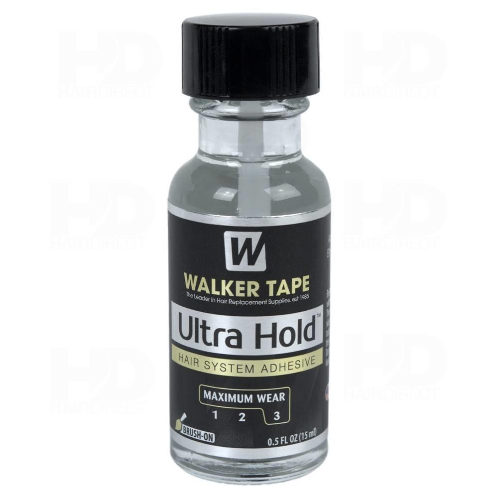 Ultra Hold Lijm