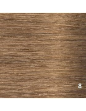 RedFox Weave - #8 Cinnamon