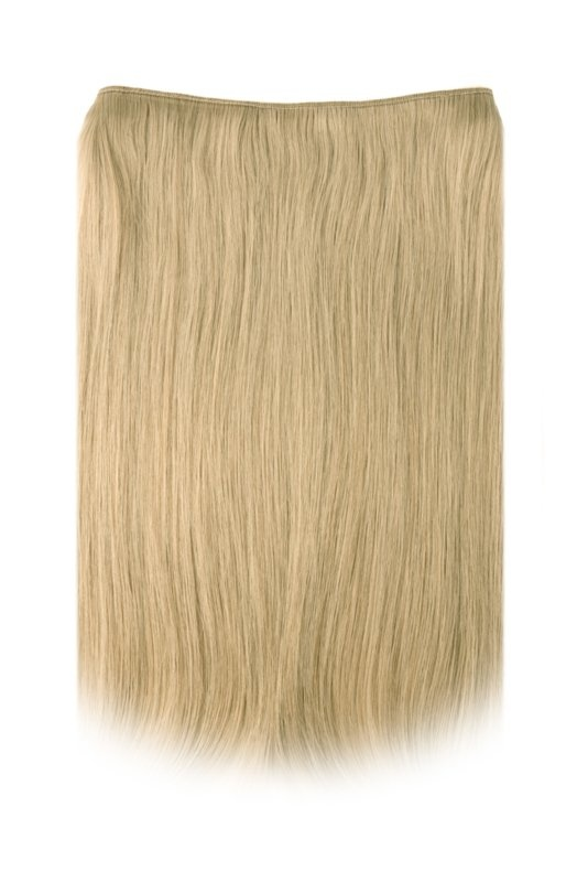 SilverFox Ez-Wire Extensions  #22 Hollywood Blonde