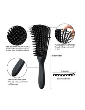 Magic Detangling Brush