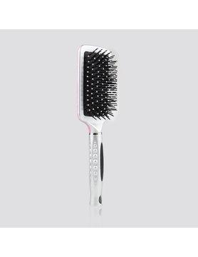 Haarverlängerungsbürste - Copy