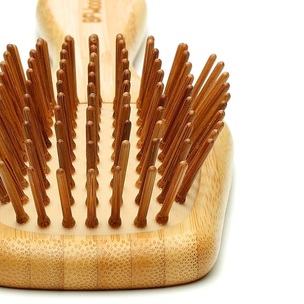 Haarverlängerungsbürste - Copy - Copy - Copy