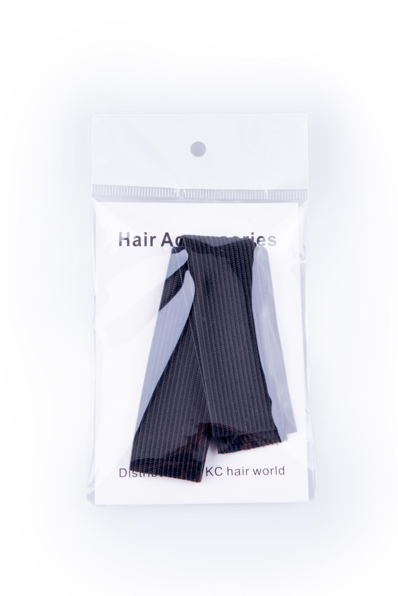 Wig Comb - Copy