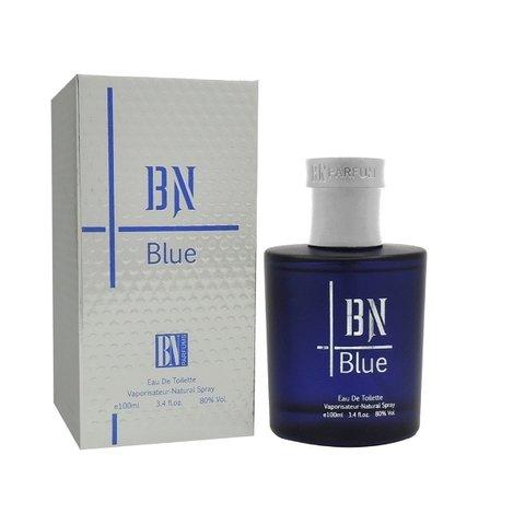 BN Blue Eau de Toilette