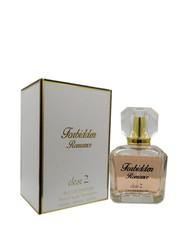 parfum for damen