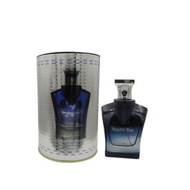 Close 2 parfums Meastro blue