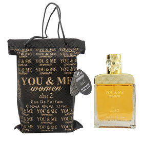 Close 2 parfums You & Me