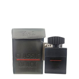 Close 2 parfums Classic Black EDT 100 ml