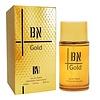 BN Gold Eau de Toilette  100 ml