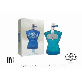 Blue Dreams Somebody EDT Homme
