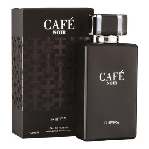 Cafe Noire EDP 100 ml heren