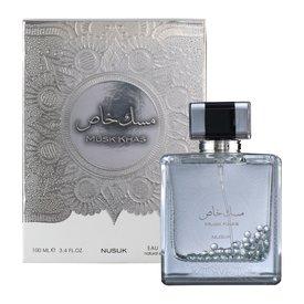 Niche Parfums Musk Khas  Eua de Parfum 100 ml