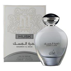 Niche Parfums Khumrat al Musk