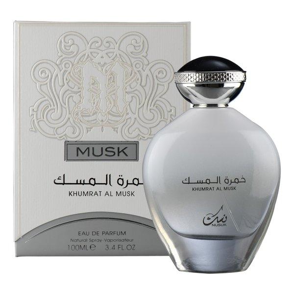 Niche Parfums Khumrat al Musk EDP 100 ml