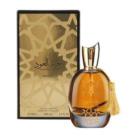 Niche Parfums Nukhbat al Oud