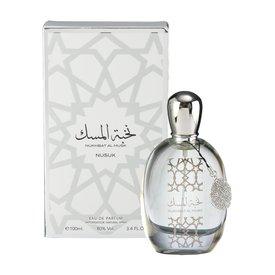 Niche Parfums Nukhbat al Musk
