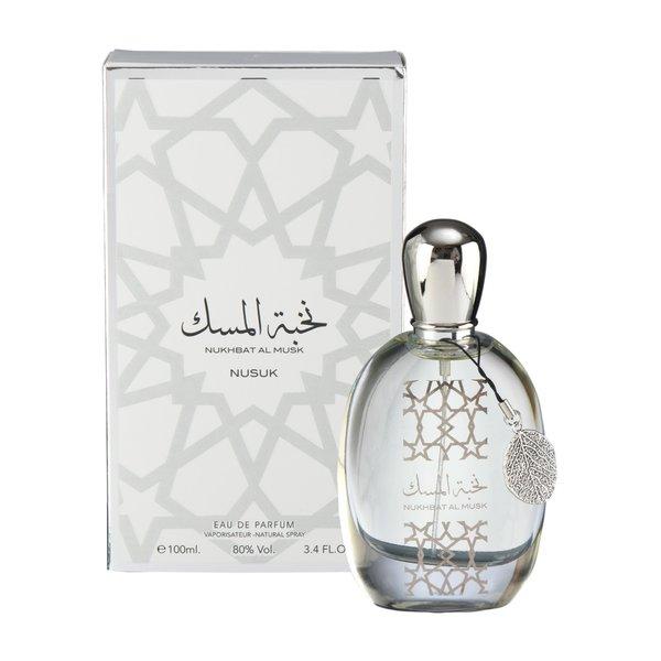 Niche Parfums Nukhbat al Musk EDP 100 ml
