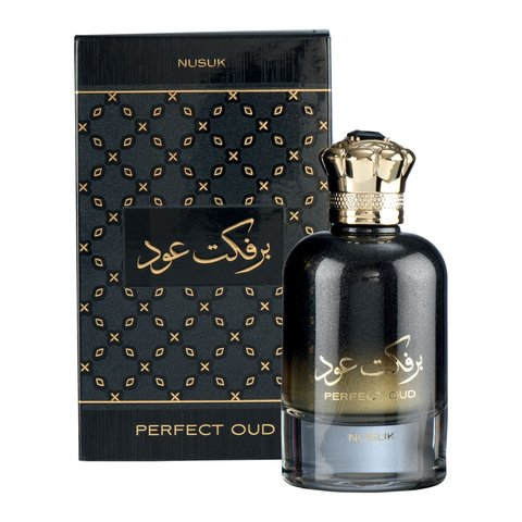 Perfect Oud EDP 100 ml