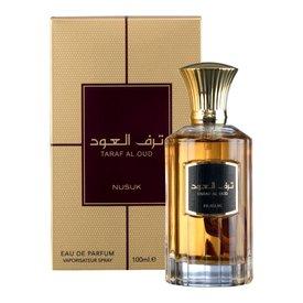 Niche Parfums Taraf al Oud