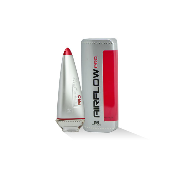 Rich & Ruitz Airflow Pro Eau de Parfum 100 ml heren