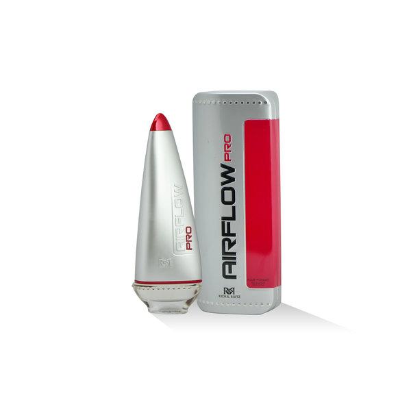 Rich & Ruitz Airflow Pro Eau de Parfum 90 ml heren