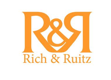 Rich & Ruitz