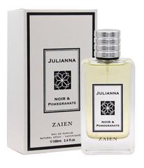 ZAIAN Parfums