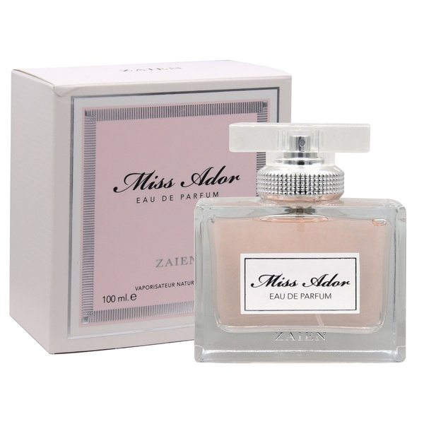 Zaien Miss Ador Eau de Parfum for women