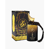 Sab' ha wa oud EDP 100 ml