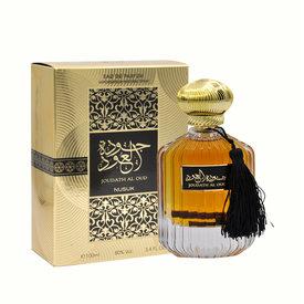 Niche Parfums Joudath Al Oud