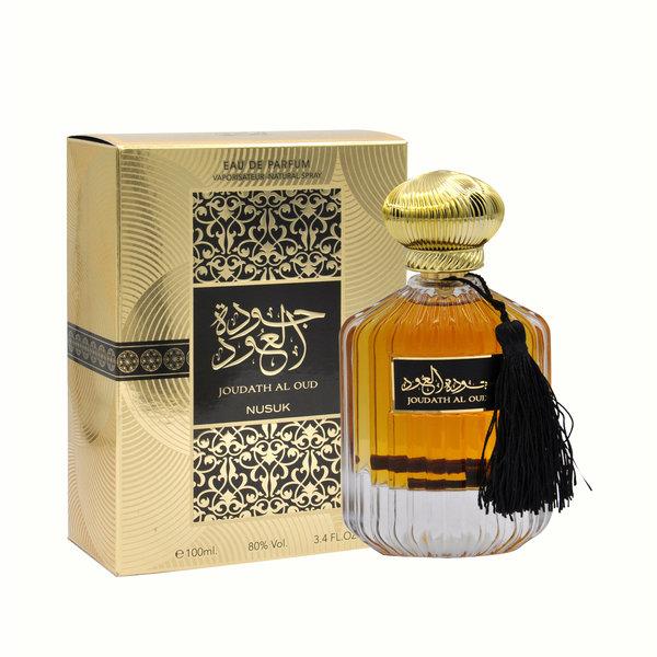 Niche Parfums Joudath Al Oud EDP 100 ml
