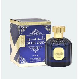 Niche Parfums Blue Oud
