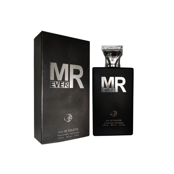 Blue Dreams Mr. Ever EDT 100 ml